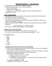 Nomenclature_Notes (1).docx