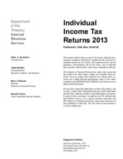 Income Tax Returns 2013.pdf
