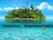 Tropical_temperatures.v2