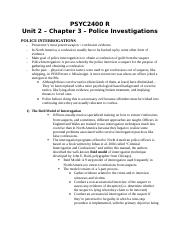PSYC2400R.Chapter3.PoliceInvestigations.docx