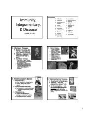 Ch_40_-_Immunity___Integum__notes_only