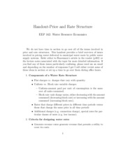 price&ratestructure_handout_070315