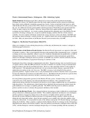 Globalizing Capital Eichengreen Summaries Chapters 4-5.pdf