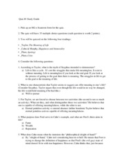 Phil  Quiz 1 Study Guide.docx