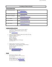 Online german homework help