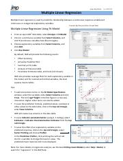 One+page+guide+on+Multiple+Linear+Regression+12.pdf