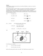 Solutions Chapter 7A.pdf