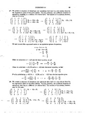 Applied Finite Mathematics HW Solutions 51