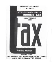 Notes+on+South+African+Income+Tax+2018.pdf