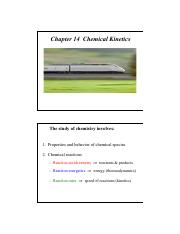 Chapter_14_-_Complete_Notes
