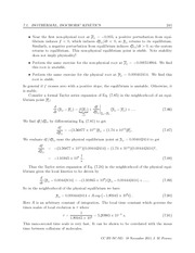 Thermodynamics filled in class notes_Part_117