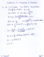 Solutions to Discussion 2 Problems.pdf