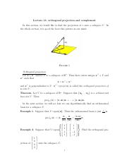 Lect13_orthogonal_projection_complement.pdf