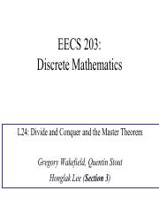 L21+Divide+and+Conquer+and+Master+Theorem-W16_rev7.pdf