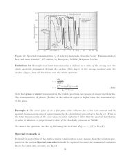 LecNotes_RHT_p49_56_Chapter7_7