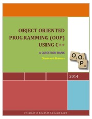 Object_Oriented_Programming_Using_C_Ques.pdf