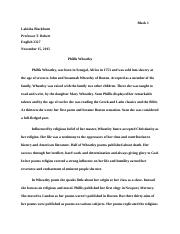 lakisha blackburn 4 essay english.docx