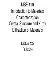 MSE 110 Lecture 12 slides 2014.pdf