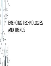 LO2_Emerging Technologies and Trends.pptx