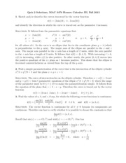 Quiz 2 Solution on Honors Calculus III.pdf