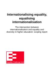 Internationalising-equality-equalising-internationalisation-scoping-report.doc