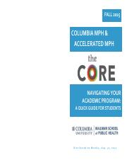 2015CourseWorks+Nav+Guide.pdf