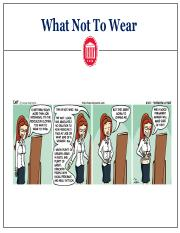 Professional Attire-What Not to Wear.pdf
