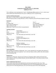 460 syllabus kwong winter 11 121220 Process management essays and research papers | examplesessaytodaybiz  (matrikel-nr: 164282) winter semester 2003/2004  460.