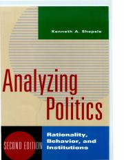 Textbook-Analyzing Politics-Kenneth A. Shepsle.pdf