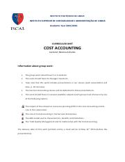 GroupWorks_CostAccounting_2015_2016