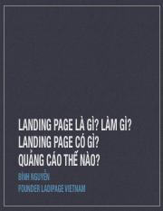 WHAT IS LANDING PAGE.pdf