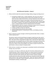 SB 450 Discussion Questions – Chapter 2(1)