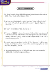 financial-arithmetic-worksheet.pdf