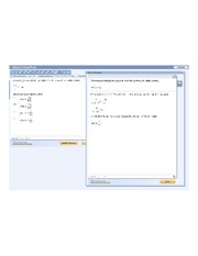 MAT 116 Week 3 Solve using the Multiplication principle Give the answer in set-builder notation