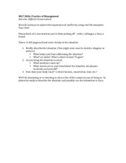 MGT 380A Exercise Prep - Difficult Conversations.pdf