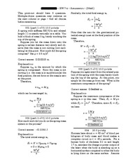 HW #7-4-solutions