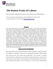 The_Rotten_Fruits_of_Labour.docx