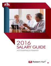 robert_half_2016_salary_guide.pdf