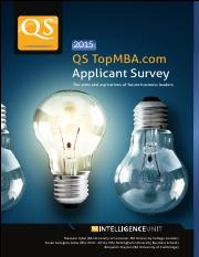 qs_topmba.com_applicant_survey_2015_0.pdf