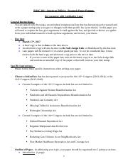 Assignment - Term Paper (f)(1) (2).doc