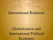Lecture+20+IPE+and+Globalization (3)