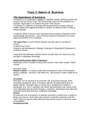 1212324727_2008_Business_Studies_Notes