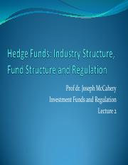 IFR_Lecture_2_Hedge_Funds_Introduction