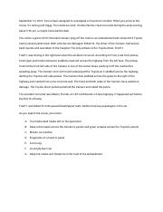 Forensic Sci. 2--Unit 4 Activity.pdf