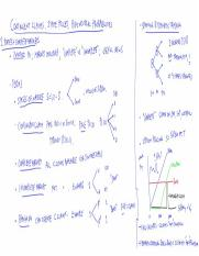assetpricing_lecture_notes_Week 3 Whiteboard 20131023.pdf