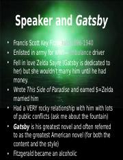 Gatsby_Introduction.pptx