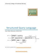 Structured Query Language.pdf