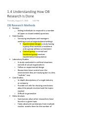 1.4 Understanding How OB Research Is Done.pdf