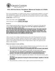 Rhetorical Analysis Peer Review Worksheet Revised  (2) (4).docx