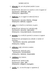 word-list-1-9h.doc